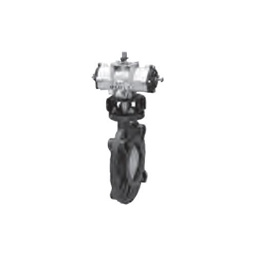 【ご予約品】 旭有機材工業 ロータリーダンパーエア式TA型 <AD7KFPVW5> 【型式:AD7KFPVW5100 00826167】[新品]【RCP】, 水着レオタードのエコーソーイング aef74f88