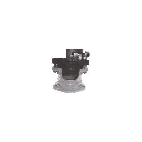 伊藤鉄工(IGS) 圧送排水用継手 IML-グリップ <IML-G2> 【型式:IML-G2-8 42402577】[新品]