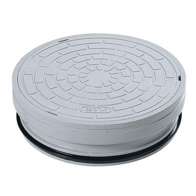 アロン化成 ICOR-H ライト 【型式:ICOR-H-350K-ライト 42602154】[新品]
