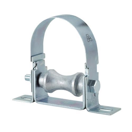 アカギ 置式ローラー(Dタイプ) <A12125> 【型式:A12125-0099 42402330】[新品]