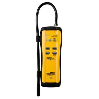 文化貿易工業 ガス漏れ検知器 <SRL-2K7> 【型式:SRL-2K7 42064193】[新品]