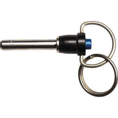 チェリーファスナーズ Avibank BALL-LOK SINGLEACTING PINS R HAN BLC6R12S 【型式:BLC6R12S 00601453】[新品]