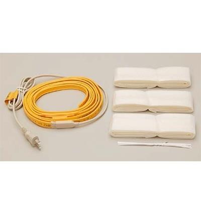日本電熱 水道凍結防止帯 IFTヒーター <SH> 【型式:SH-20 00371552】[新品]
