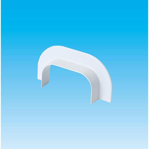 因幡電機産業 シーリングキャップ <TJP-20> 【型式:TJP-20(1セット:100個入) 00725426】[新品]