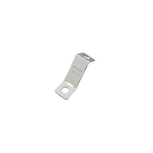 ☆ 空調用配管器具 美品 溶接用品 空調用支持金具 空調配管用金具 一部予約 クロスロックBタイプ 新品 型式:FL-B 00725444 因幡電機産業 FL-B 1セット:160個入