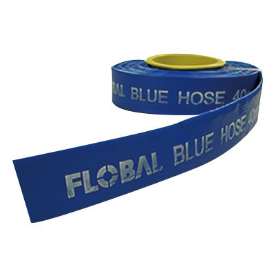 フローバル ブルーホース <FBL> 【型式:FBL -40-100(1セット:100m入) 42098340】[新品]