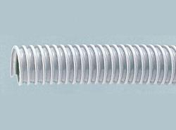 カナフレックスコーポレーション 50φダクトホースD型 カット売り 【型式:ダクトD-50(8m)(1セット:8m入) 00205158】[新品]
