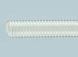 東拓工業 125φTAC SD-A2 カット売り 【型式:SD-A2-125(10m) 00208539】[新品]