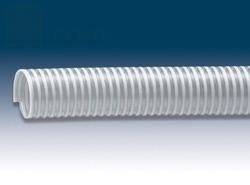 東拓工業 125φTAC SD-C3 カット売り 【型式:SD-C3-125(10m) 00208261】[新品]