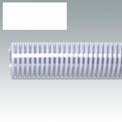 タイガースポリマー クリスタルホース F-3型 <F3> 【型式:クリスタルホース-F3-125(20m)(1セット:20m入) 00255819】[新品]