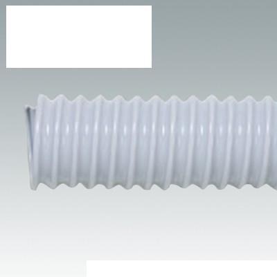 タイガースポリマー 19φタイダクトホース <N-19> 【型式:タイダクトホース N-19(4m) 00333607】[新品]