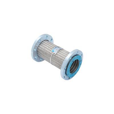 ゼンシン ZL-10加圧送水(水配管用) 【型式:ZL-10-65A 500 43100142】[新品]