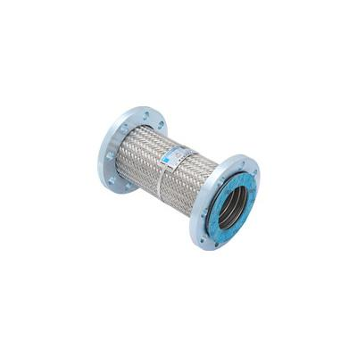 ゼンシン ZL-10加圧送水(水配管用) 【型式:ZL-10-65A 600 43100143】[新品]