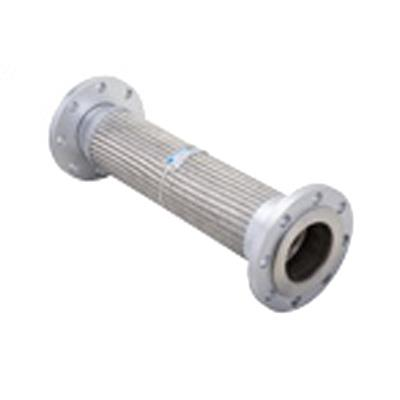 ゼンシン ZH-20加圧送水(水配管用) 【型式:ZH-20-50A 500L 43100207】[新品]