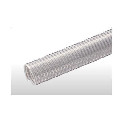 東拓工業 TAC SD-C耐熱食品 【型式:TACSD-C耐熱食品-25(50m) 00375515】[新品]