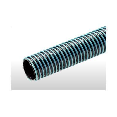 東拓工業 ラインパワーATL 【型式:ラインパワーATL-150(20m) 00375568】[新品]