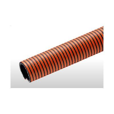 東拓工業 ラインパワーABR-W 【型式:ラインパワーABR-W-50(20m) 00375583】[新品]