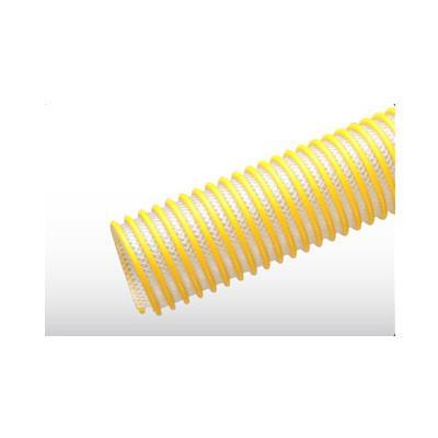 東拓工業 TACヘランエース 【型式:TACヘランエース-150(20m) 00375620】[新品]
