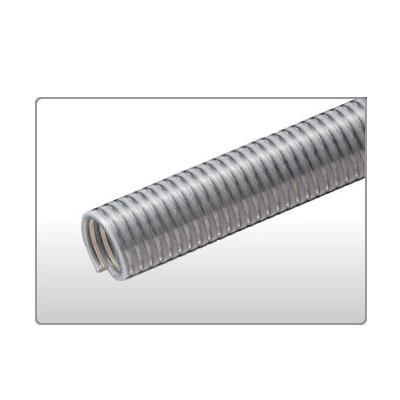 東拓工業 TAC SD-C 定尺 【型式:SD-C-100(20m) 26613141】[新品]