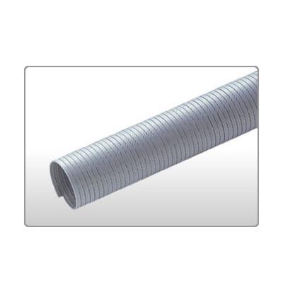 東拓工業 TAC硬質ダクト 定尺 【型式:硬質ダクトPP-175(10m) 26613268】[新品]