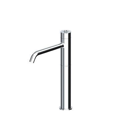 セラトレーディング 湯水混合栓 <ZU8301> 【型式:ZU8301 00299777】[新品]