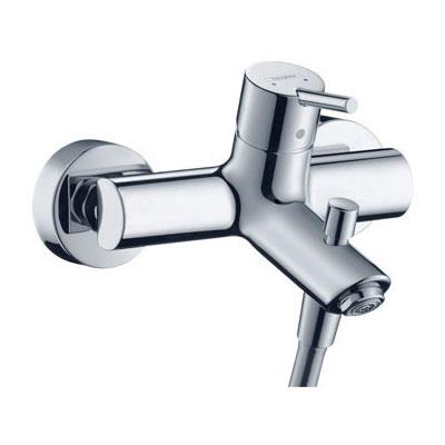 セラトレーディング シャワバス用湯水混合水栓 <HG32440> 【型式:HG32440 00090828】[新品]