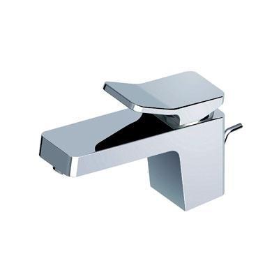 セラトレーディング 湯水混合栓 <ZU7212R> 【型式:ZU7212R 00090873】[新品]