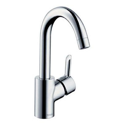 セラトレーディング 湯水混合栓 <HG31710R> 【型式:HG31710R 00090940】[新品]