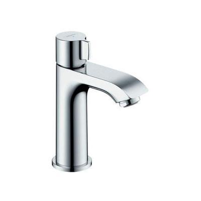 セラトレーディング 立水栓 <HG31166R> 【型式:HG31166R 00090949】[新品]