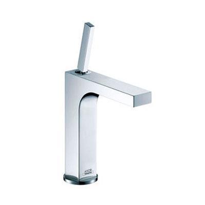 セラトレーディング 湯水混合栓 <HG39031R> 【型式:HG39031R 00090971】[新品]