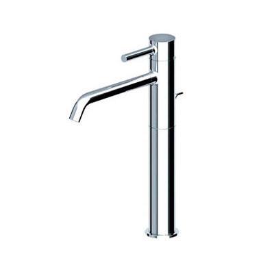 セラトレーディング 湯水混合栓 <ZU6218> 【型式:ZU6218 00090986】[新品]