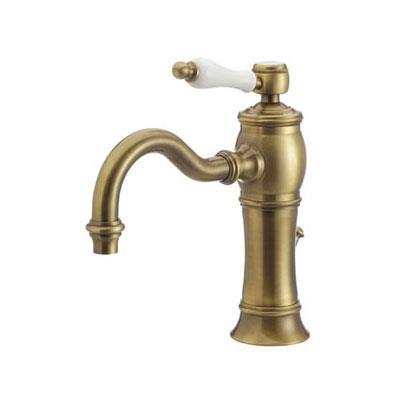 セラトレーディング 湯水混合栓 <HR1708-AB> 【型式:HR1708-AB 00091099】[新品]