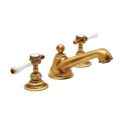 セラトレーディング 湯水混合栓 <HR54260S-A> 【型式:HR54260S-AB 00091106】[新品]