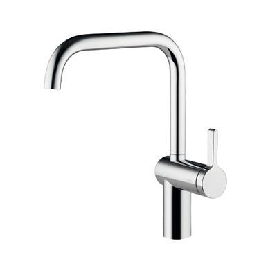 セラトレーディング キッチン用湯水混合栓 <KW0231013> 【型式:KW0231013 00091162】[新品]