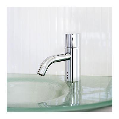 セラトレーディング 自動水栓(単水栓) <VL.RB1ES-1> 【型式:VL.RB1ES-16 00091170】[新品]