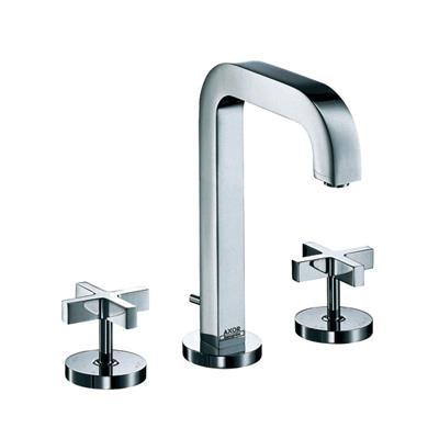 セラトレーディング 湯水混合栓 <HG39133U> 【型式:HG39133U 00091243】[新品]