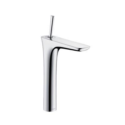 セラトレーディング 湯水混合栓 <HG15072T> 【型式:HG15072T 00091245】[新品]