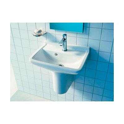 セラトレーディング 手洗器 <DV075045-0> 【型式:DV075045-00 00090947】[新品]