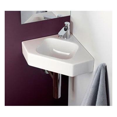 セラトレーディング 手洗器 <KE124729> 【型式:KE124729 00091022】[新品]