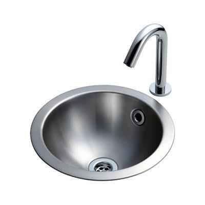 セラトレーディング 手洗器 <HT.EB1-28> 【型式:HT.EB1-28 00091079】[新品]