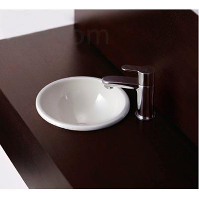 セラトレーディング 手洗器 <CEL300R-WH> 【型式:CEL300R-WH 00091138】[新品]
