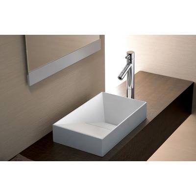 セラトレーディング 手洗器 <CEL420> 【型式:CEL420 00091146】[新品]