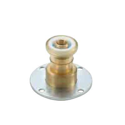 JFE継手 給水栓用ソケット(お買い得パック) <JOQ2-FS> 【型式:JOQ2-FS-10AxRc1/2(PB/PE-X管兼用)(1セット:10個入) 00364768】[新品]