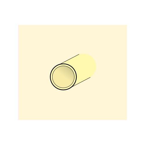 ブリヂストン BS らく楽パイプ ストレートコイルドポリブテンパイプ <PL□JSC> 【型式:PL13JSC60(保温なし) 00730937】[新品]