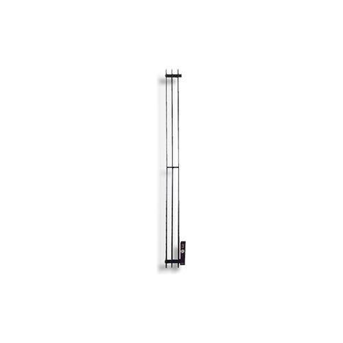 最高の品質の タオルウォーマー+リミテッドスペースヒーター 【型式:PIKKYR1700-標準塗装 リラインス <PIKKYR-標準塗装> 00807362】[新品]【RCP】:住宅設備のプロショップDOOON!!-木材・建築資材・設備
