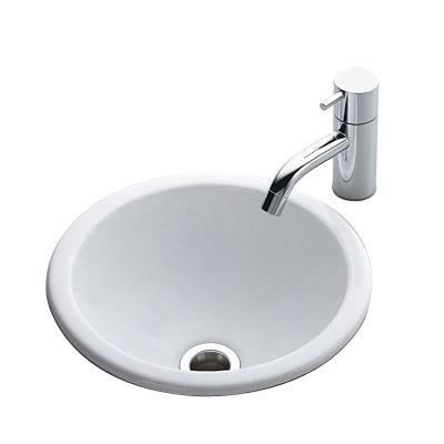 セラトレーディング 手洗器 <CEL134> 【型式:CEL134 00091133】[新品]