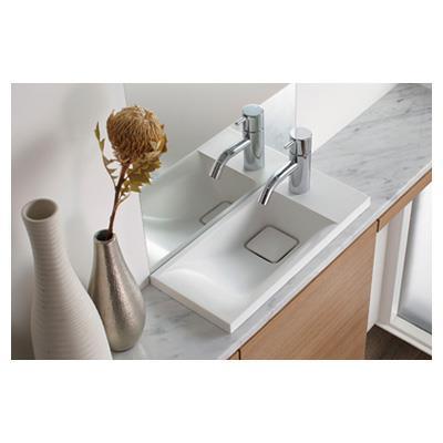 セラトレーディング 手洗器 <CEL430> 【型式:CEL430 00091140】[新品]