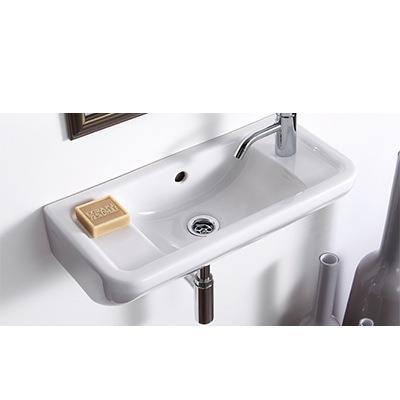 セラトレーディング 手洗器 <VB537325> 【型式:VB537325 00299767】[新品]