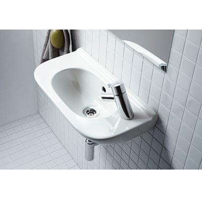 セラトレーディング 洗面器 <VB536150> 【型式:VB536150 00299776】[新品]