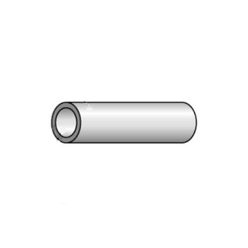 積水化学工業 ライニング鋼管VB <LP-VB-4m> 【型式:LP-VB-80-4m 00683822】[新品]